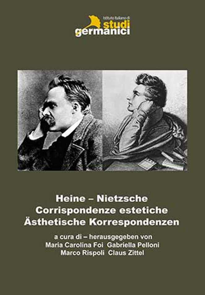 heine_nietzsche_corrispondenzeestetiche